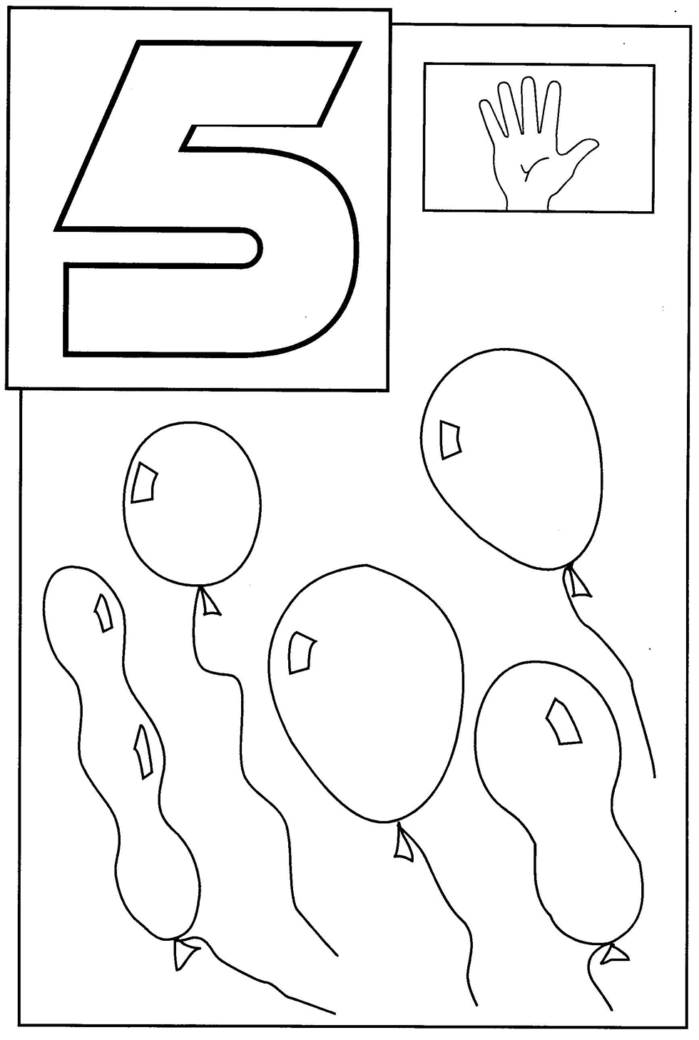 chick coloring pages balloons coloring - Toddler Coloring Page