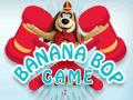 Banana Bop