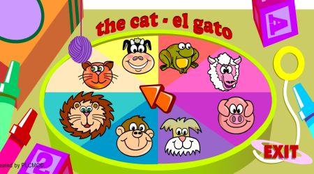 Screenshot - Circle Of Animals