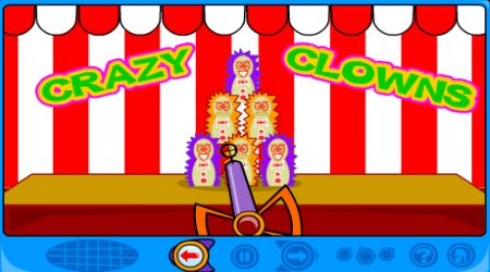 Screenshot - Counting Carnival