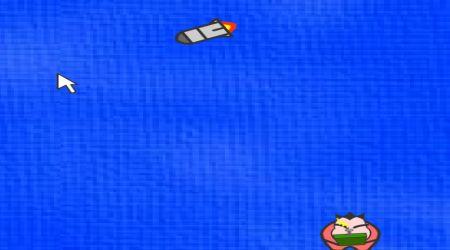 Screenshot - Cursor