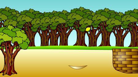 Screenshot - Fruit Collection