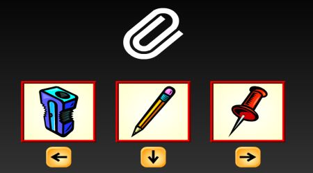 Screenshot - Stationery