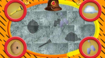 Screenshot - Tigger Shadow Shapes