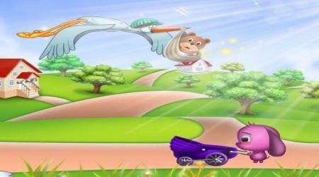 Screenshot - Toto Animal Rescue